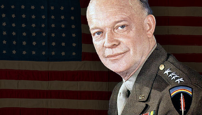 d-day-normandy-beyond-commanders-eisenhower