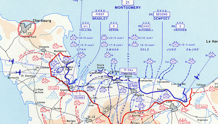 d-day-normandy-beyond-maps-normandy-001